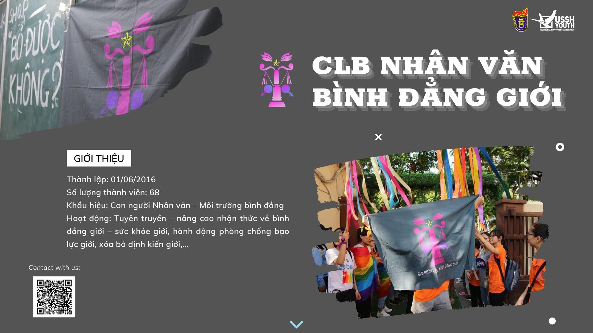 CLB NH+éN V éN B+îNH Éߦ¦NG GIß+ÜI