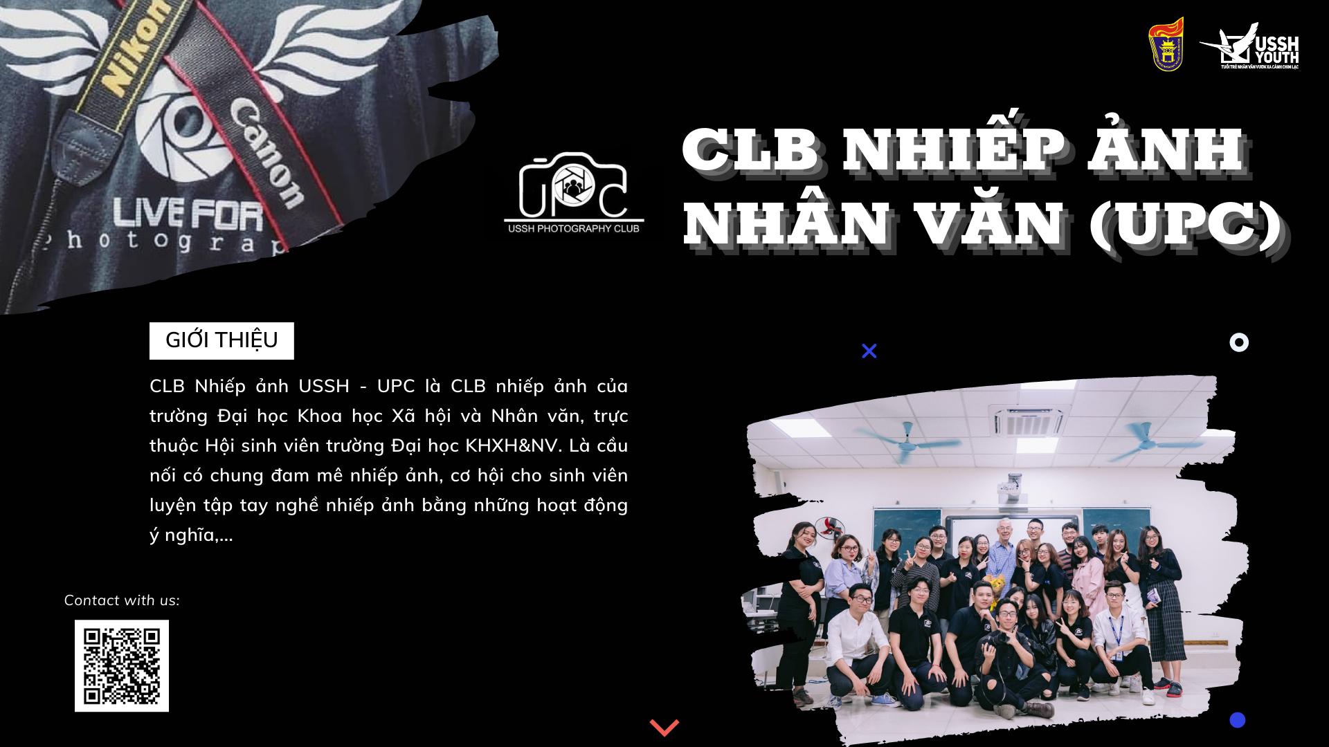 CLB NHIߦ+P ߦóNH NH+éN V éN